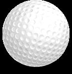 Meer dan alleen golf